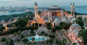 Istanbul-Old-City-Tour-10
